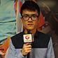 [采访]MSI专访若风:坚信EDG进决赛