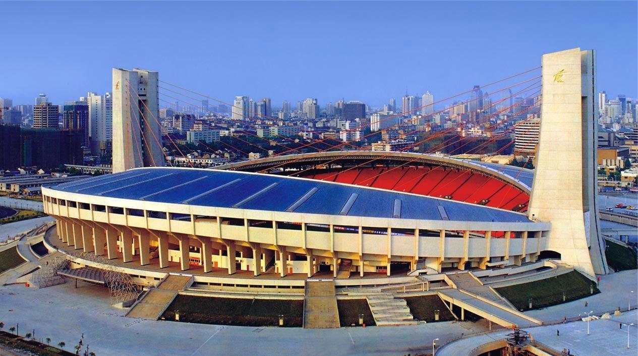 杭州体育馆_场地名称:杭州黄龙体育中心(体育馆)    场地地址: 杭州市西湖区