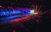 【2015世界总决赛】8强赛AHQvsSKT第1场