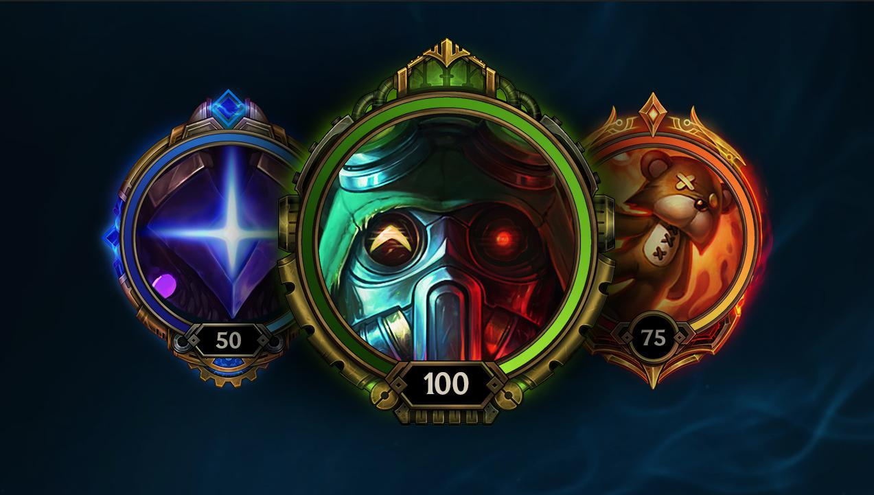 我,升级,拿战利品   相比每局游戏结束后获得金币,大家现在会在每