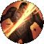 LOL2019年3月12日更新什么内容?英雄联盟3.12维护到几点开机?