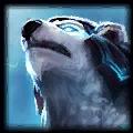 《云顶之弈》9.14版本更新:卡牌大师及排位系统上线