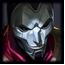 《9.14版本更新:德玛西亚警官皮肤来袭 云顶之弈排位赛开启!》