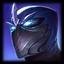 英雄联盟9.16版本:潘森重做归来_海克斯新皮肤来袭!尘世仙梦缘,迪皙一人一城,虹猫蓝兔之姻缘,集合虔诚者