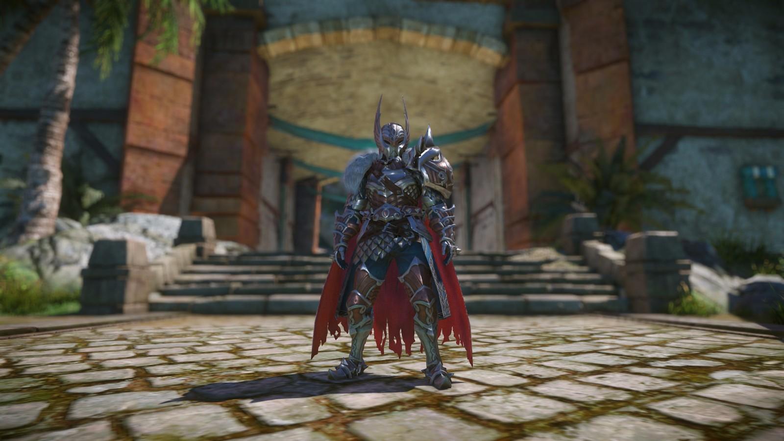 s级雷神之锤,雷霆战神常用片手武器.