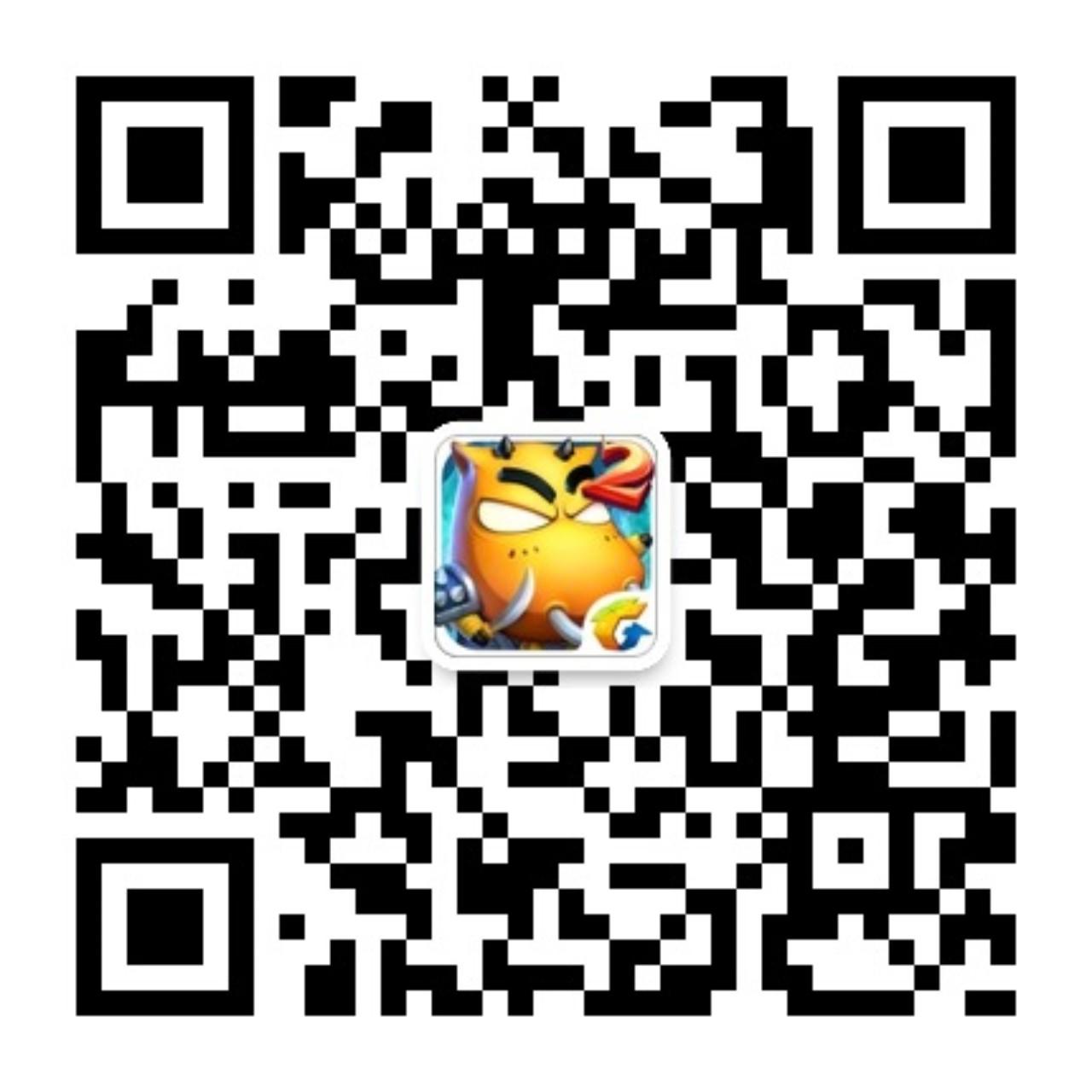 1416460902114308.jpg