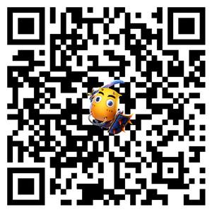 cdk兑换-MT2-微信_副本.jpg