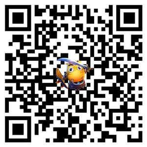CDK兑换-MT2-手Q_副本.jpg