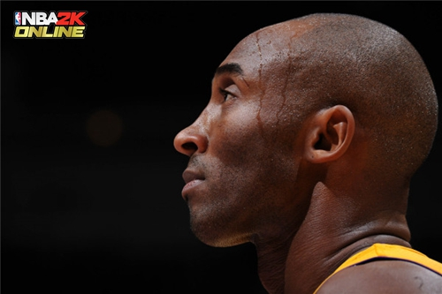 nba十佳进球-Online篮球在线官方网站 拼出你的传奇图片