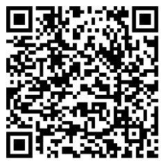 {6DDA87DB-237E-4501-8DBA-36C0254B958A}.png