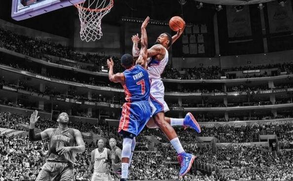 NBA2K Online篮球在线官方网站-拼出你的传奇