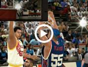 NBA2K Online 每周十佳球 第137期