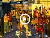 NBA2K Online 每周十佳球 第138期