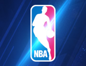 【NBA常规赛竞猜第25期】1.18 公牛VS小牛!
