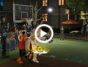NBA2K Online 每周十佳球 第139期