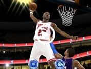 NBA2K Online 每周十佳球 第140期