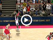 NBA2K Online 每周十佳球 第153期