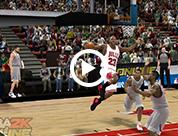 NBA2K Online 每周十佳球 第154期