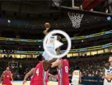 NBA2K Online 每周十佳球 第161期