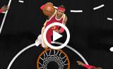 NBA2K Online 每周十佳球 第164期