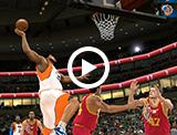 NBA2K Online 每周十佳球 第169期