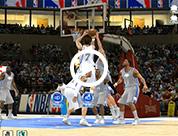 NBA2K Online 每周十佳球 第171期