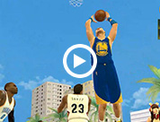NBA2K Online 每周十佳球 第172期
