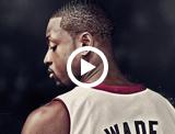 NBA2KOL每周精彩十佳球03韦德专场