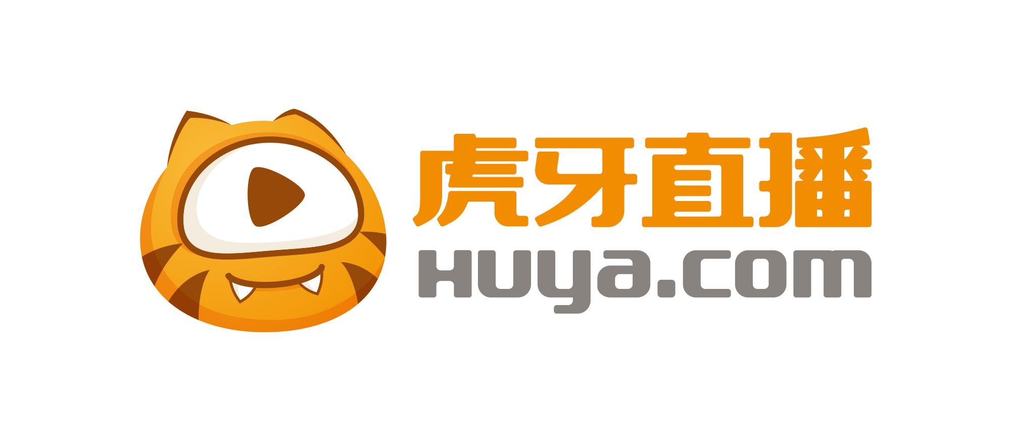 logo logo 标志 设计 矢量 矢量图 素材 图标 2003_875