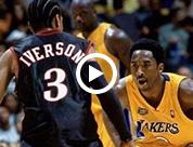 NBA2KOL—当答案遇到曼巴