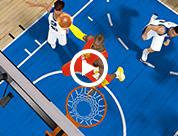 NBA2KOL每周十佳球 第206期