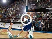 NBA2KOL每周十佳球 第214期