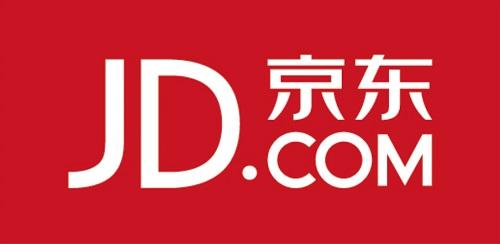 logo 标识 标志 设计 矢量 矢量图 素材 图标 500_244