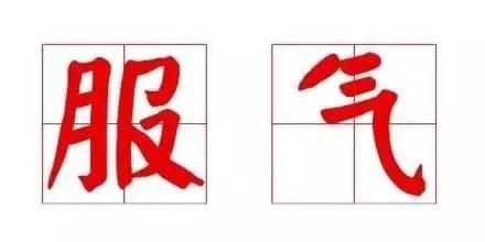 2017vivo 趣炫泡泡跑