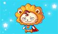 狮子超超121x72.jpg