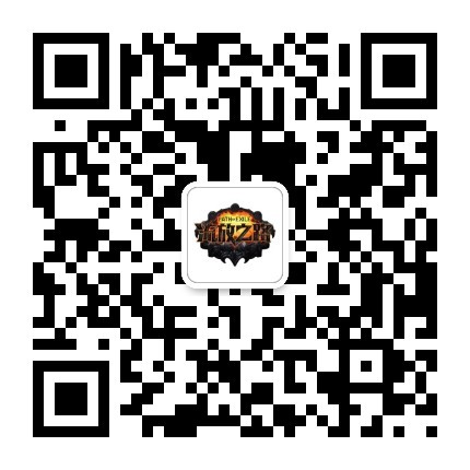 qrcode_for_gh_f14c12ede6cc_430.jpg