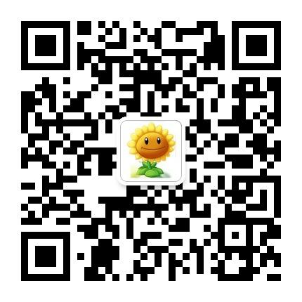 1413341327828711.jpg