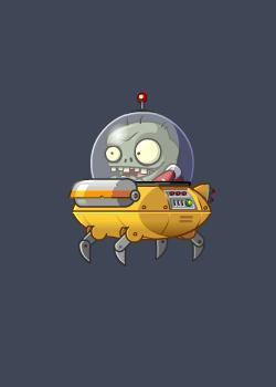 机器人小虫