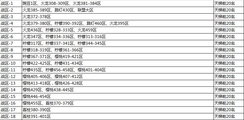 {9B7C6B6D-F4C2-478F-932C-C39A56896609}.png