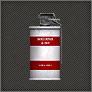 红色烟雾弹 (7天)