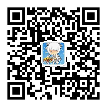 weixin_b.png