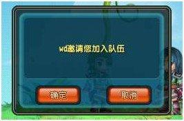 system130.jpg