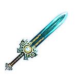 神兵之七星剑