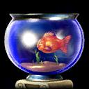 Ward_Fishbowl.png