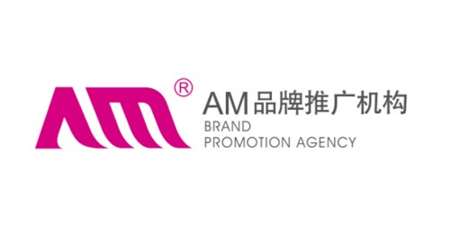 logo logo 标志 设计 图标 500_271