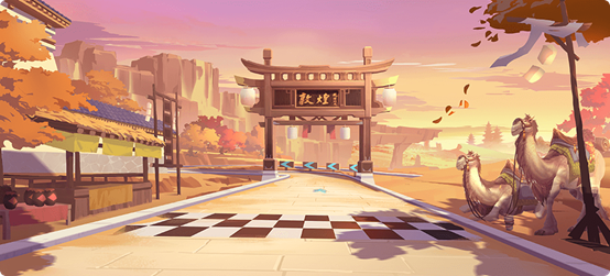 http://game.gtimg.cn/images/speedm/cp/a20180906dunhuang/p3_pic1.png