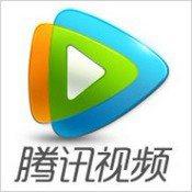 腾讯视频微博