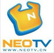 NeoTV微博