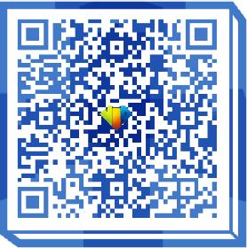 QQ截图20171114171009.png