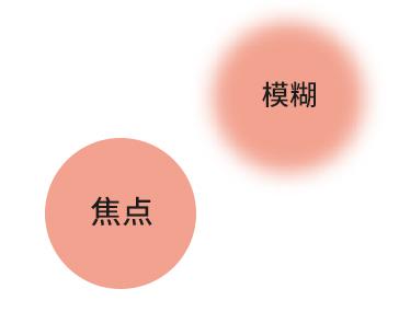 QQ截图20141127201435.png